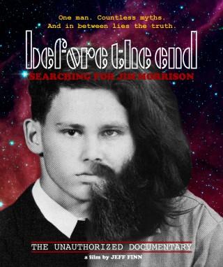 BTE postcard/poster